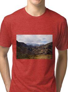 Kerry spring Tri-blend T-Shirt
