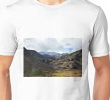 Kerry spring Unisex T-Shirt