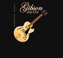 Gibson ES 175 Jazz Player Unisex T-Shirt