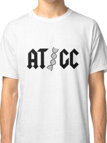 AT/GC Classic T-Shirt