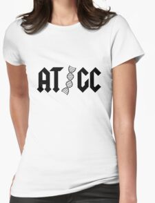 AT/GC T-Shirt