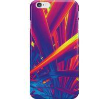 Tropicalia strikes  iPhone Case/Skin