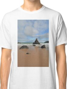 Sunny Day by Sango Bay Classic T-Shirt