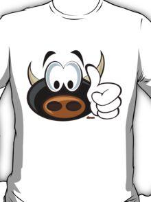 Torito Ok T-Shirt