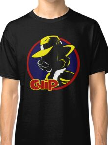 Chip Tracy Classic T-Shirt