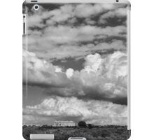 By Zeus! iPad Case/Skin