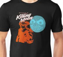 Legend of Zelda: Under a Killing Moon Unisex T-Shirt