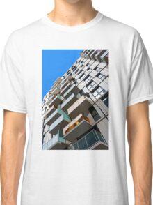 My neighbourhood Classic T-Shirt