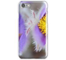 Open Hearts iPhone Case/Skin