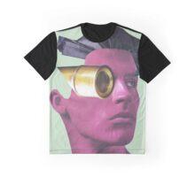 #17 Graphic T-Shirt