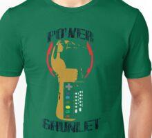 Gamer Gauntlet Unisex T-Shirt