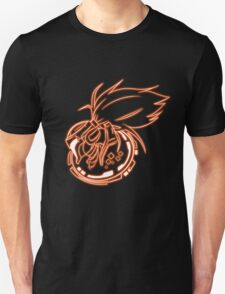Project Yasuo T-Shirt