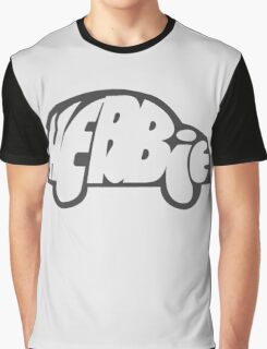 Herbie at his best Graphic T-Shirt