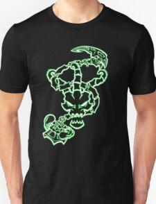 Thresh - Grab The Latern T-Shirt