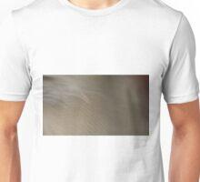 My radiator Unisex T-Shirt