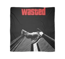 Vano Wasted  Scarf