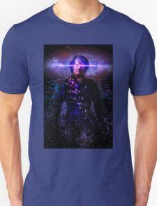 For He Is The Kwisatz Haderach Unisex T-Shirt