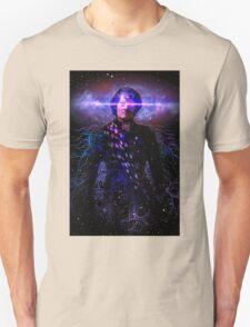 For He Is The Kwisatz Haderach T-Shirt