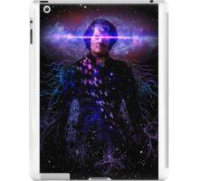 For He Is The Kwisatz Haderach iPad Case/Skin