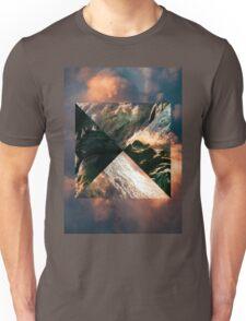 Ocean & Sky Unisex T-Shirt