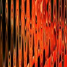 High Frequency by Bob Wall