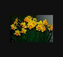 Mary Bohannon Daffodils Unisex T-Shirt