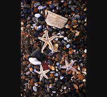 Beached Starfish  Unisex T-Shirt