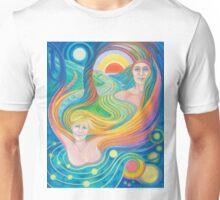 Starbright Unisex T-Shirt