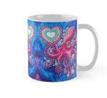 Octo Love Mug