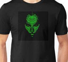 S.H.O.D.A.N Unisex T-Shirt