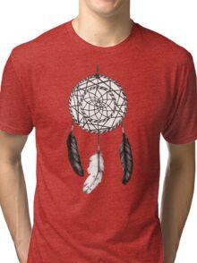 Dreamcatcher Tri-blend T-Shirt