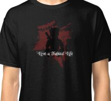Fable - Live a Fabled Life Classic T-Shirt