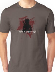 Fable - Live a Fabled Life Unisex T-Shirt
