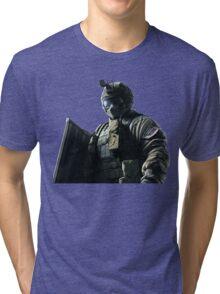 Rainbow Six Siege *Fuze* Tri-blend T-Shirt
