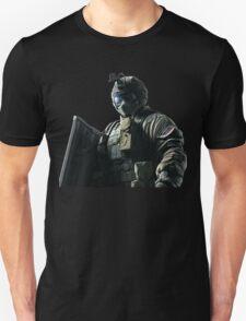 Rainbow Six Siege *Fuze* Unisex T-Shirt