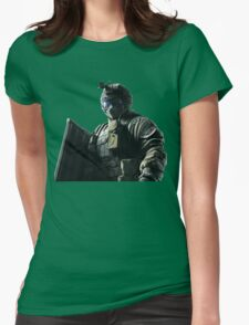 Rainbow Six Siege *Fuze* T-Shirt