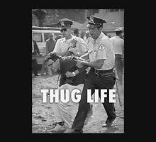 Bernie Thug Life Unisex T-Shirt