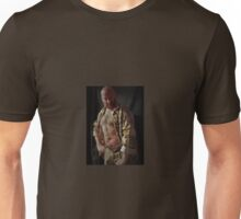 Troy - Army Recruit Unisex T-Shirt