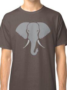 Tusk Tusk Classic T-Shirt