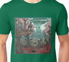 NehruvianDOOM Unisex T-Shirt