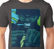 Killer Mike Run the Jewels Unisex T-Shirt