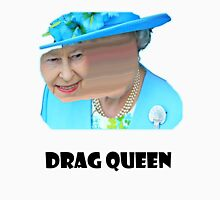 Elizabeth Drag queen Unisex T-Shirt