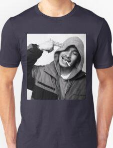 Da$H T-Shirt