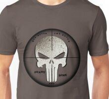 One Batch Two Batch Unisex T-Shirt
