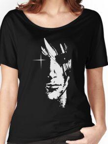 Sandman Morpheus Women's Relaxed Fit T-Shirt