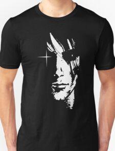 Sandman Morpheus Unisex T-Shirt