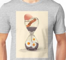 Addicted to you 2  Unisex T-Shirt