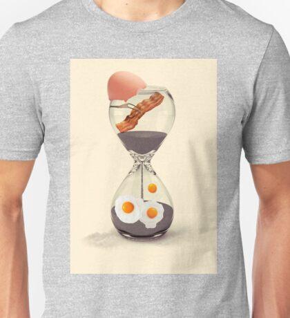 Addicted to you 2  Unisex T-Shirt