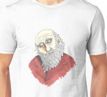 Charles Darlose Unisex T-Shirt