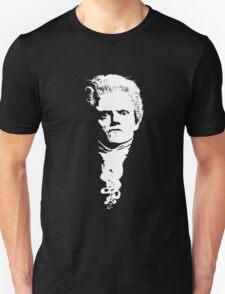 The Gentleman Jonathan Strange and Mr. Norrel T-Shirt